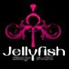 studiojellyfish's avatar
