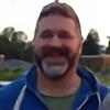 studiojfa's avatar