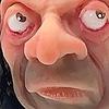 StudioJsculpts's avatar