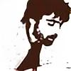 studioKA's avatar