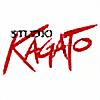 StudioKagato's avatar