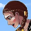 StudioKawaii's avatar