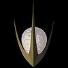 StudioKinbla's avatar