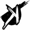 StudioKontrabida's avatar