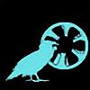 StudioKorppikela's avatar