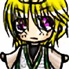 StudioKyoko's avatar
