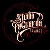 StudioLaGuardaFrance's avatar