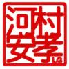 StudioLG's avatar