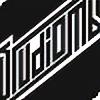 Studiom6's avatar