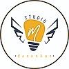 studiom64's avatar