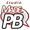 StudioMADEINPB's avatar