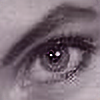 StudioMaya's avatar