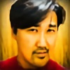 studiomeridian's avatar
