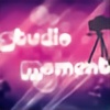 studioMoment's avatar