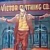 StudioMONDO's avatar