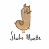 Studiomouette's avatar