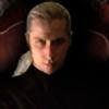 StudioNoire's avatar