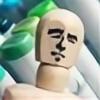 studioodin's avatar