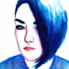 studioofmm's avatar