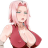 StudioOppai's avatar