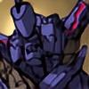 StudioOtaking's avatar