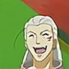 STUDIOplink's avatar