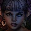 Studiopranile's avatar
