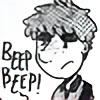 studiorabbitfoot's avatar