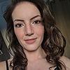 StudioRhapsody's avatar
