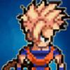 StudiosByCaio's avatar