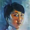 studiosen's avatar