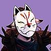 StudioShadows's avatar