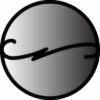 studiosneilaya's avatar