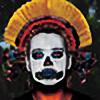 StudioSpectre's avatar