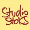 studiostoks's avatar