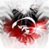 studioswdesign's avatar