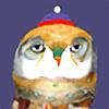 StudioUAC's avatar