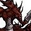 StudiousHydra's avatar