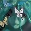 StudiouslyAl00f's avatar