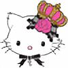 StudiousOctopus's avatar