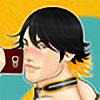 StudioVyncent's avatar