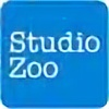 StudioZoo's avatar
