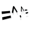 Studley13's avatar