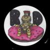 Studlyfudd13's avatar