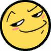 studmuffinplz's avatar