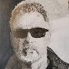 StuDrawsArt's avatar