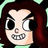 StudsandPierces's avatar