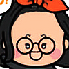 StudyInAmor's avatar