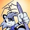 STUFF-by-MJM's avatar