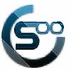 STUFF00's avatar